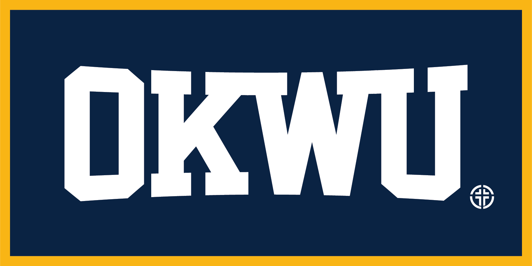 OKWU new Logo.png
